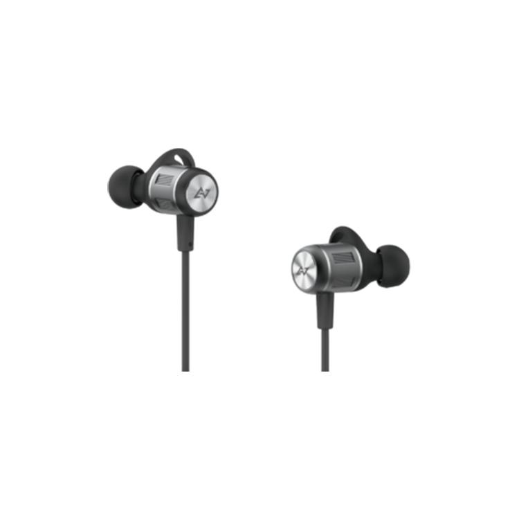 日本ブランド AVIOT WE-BD21d Bluetooth ワイヤレス イヤホン iPhone Android 13時間連続再生 高音質 ハンズフリー