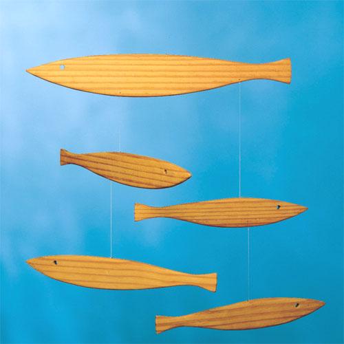大量入荷 【モビール】 Flensted Mobiles(フレンステッドモビール社)Floating Fish(フローティングフィッシュ) Flensted【節句 入園 卒園 入園 卒園 入学】【P】, 一天堂:a9dd46b5 --- canoncity.azurewebsites.net