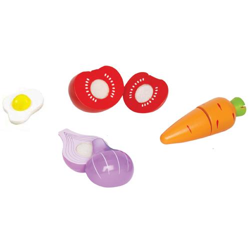 Hape E3144/Baby Toy City cafe Play Kitchen