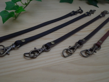 950 Yen! 62% Leather bottle hand hands hot selling 5 this assortment! Hand, leather, leather, bargain patchwork sewing