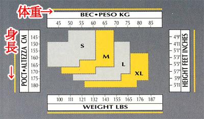 OROBLU 前细胞 80 旦橘皮组织,膨胀控制连裤袜 10P01Jun14