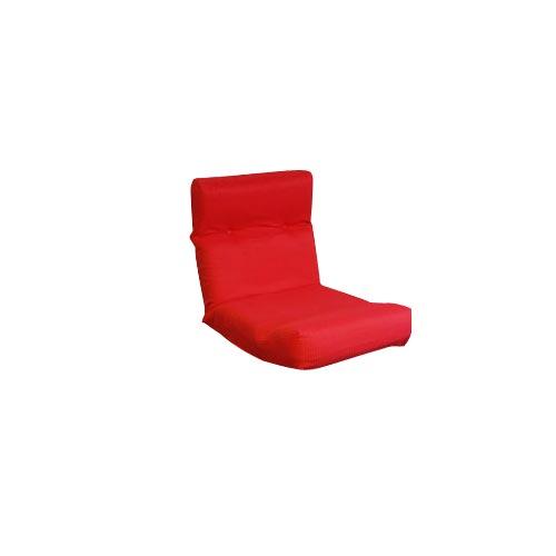 <クーポンで1,000円引き> 座いす リクライニング 座椅子ソファー フロアソファ フロアチェア チェアー カウチソファ ローソファ ファブリック 送料無料 おしゃれ 父の日