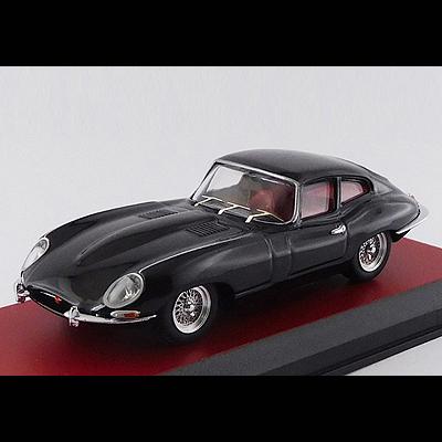 販売実績No.1 1961年のジュネーブショーでデビュー BEST MODEL ベストモデル 定番 JAGUAR BEST9801 43 E-TYPE 1 COUPE