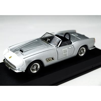 Lime Rock 1959 B.Grossman 特別セール品 ART MODEL アートモデル FERRARI 250 CALIFORNIA ART240 43 1 2020モデル