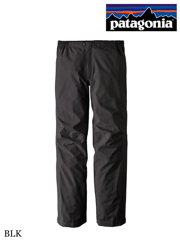 激安/新作 patagonia Ridge パタゴニア Pants|Men's Cloud Ridge Pants #BLK #BLK メンズ・クラウド・リッジ・パンツ, M-DRAGON(エムドラゴン):465b4646 --- business.personalco5.dominiotemporario.com