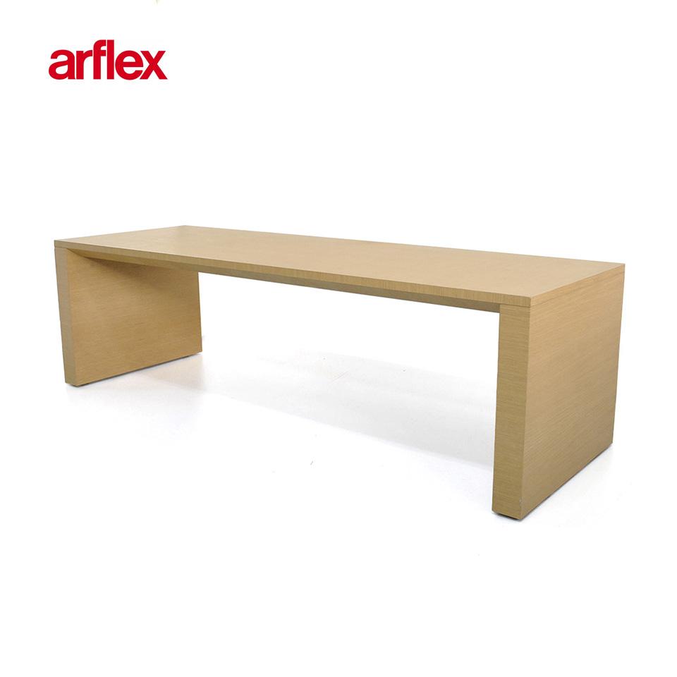 【 中古 】【展示品】ARFLEX TEATO TV BOARD アルフレックス テアト テレビボード