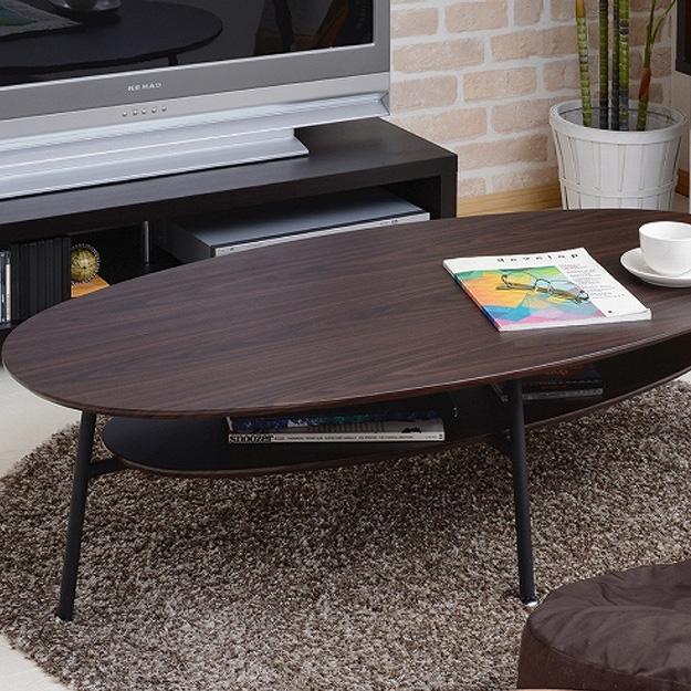 センターテーブル 幅120 ローテーブル テーブル リビングテーブル