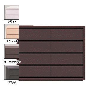 COMOローチェスト プルタイプ 【4段】 幅120 ×奥行43.5×高さ94.3cmタンス クローゼット 木製 完成品 日本製 送料込 衣類 収納 整理 モダン 大量 送料無料 モデラート
