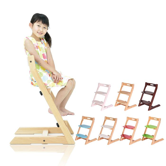 チョイスキッズ チェア 椅子 Choice 天然木 出産祝い 北欧 木製 キッズ ベビー 子供家具 正規品 送料無料(子ども椅子 子供イス ベビーチェア ベビーチェアー 子ども こども 木製いす 木製椅子 ウッドチェア ウッド いす チェアー)
