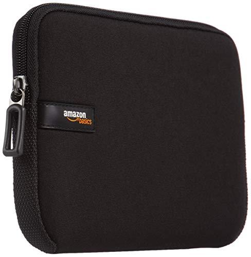 タブレットケース ショッピング 激安挑戦中 スリーブ 8インチ バッグ