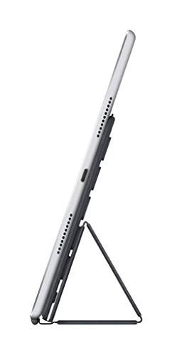 Apple iPad 第7世代 ・iPad Air 第3世代iPad Pro 10 5インチ 用Smart KeyboardXOPTwZuki