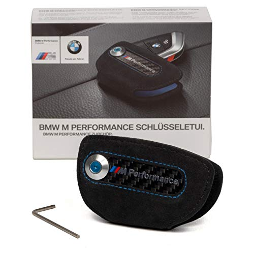BMW 82292355519 M Performance Key Case