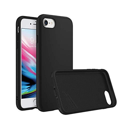 在庫限り RhinoShield iPhone SE2 SE 2020 世界の人気ブランド 7 8 Solidsuitケース -