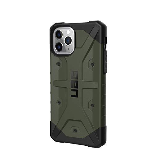 URBAN 激安 激安特価 送料無料 ARMOR GEAR iPhone 11 対応耐衝撃ケース 5.8インチ オリーブドラブ Pro PATHFINDER 現品