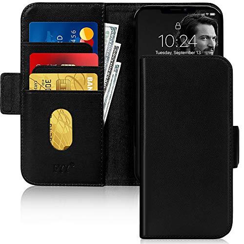 iPhone12mini 超特価SALE開催 iPhone12 Mini ケース アイフォン12 ミニ スキミング防止機能 対応 FYY 与え 5.4インチ ハンドメイド