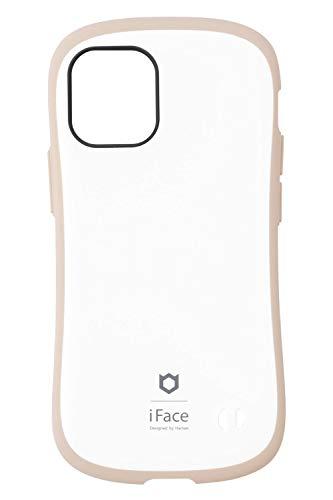 iPhone12mini iPhone 12 mini ケース iPhone2020 ミルク 送料無料 激安 お買い得 キ゛フト お買得 5.4インチ