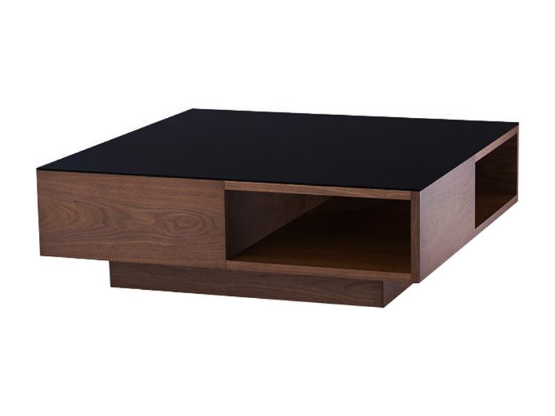 リビングテーブル 幅115cm スクエア テーブル センターテーブル 北欧 モダン リビングテーブル モダンテイスト 北欧 ナチュラル シンプル インテリア 家具 北欧 モダン 新生活