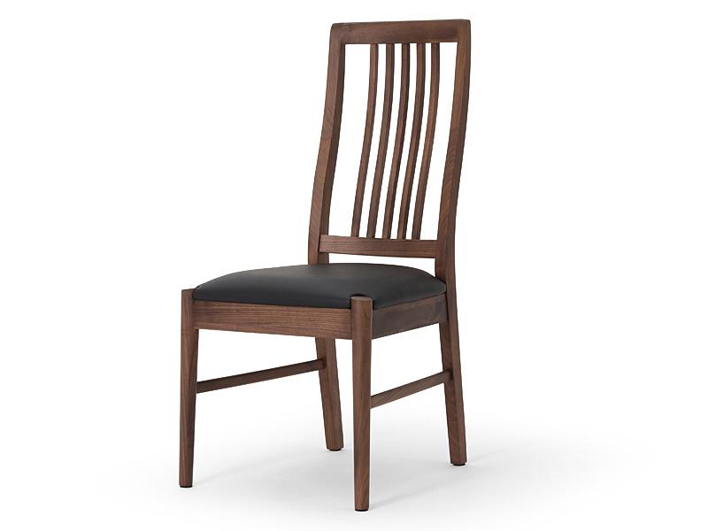 マージ ダイニングチェア 幅46cm チェア イス 椅子 チェアー モダンテイスト モダンリビング 北欧テイスト インテリア 家具 北欧 モダン 新生活