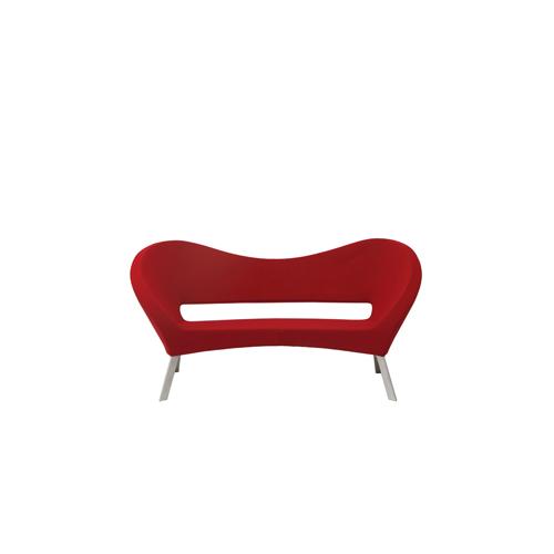 新作商品 ソファー 2.5人掛け 幅170cm ソファ フロアソファ ソファ ソファベッド リビング リビングモダン シンプル 高級 幅170cm ラグジュアリー おしゃれ 肘付き リビング sofa, しおみの杜:7a78c3de --- canoncity.azurewebsites.net