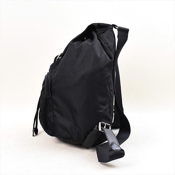 4141ccc2ed8867 MODESCAPE Rakuten Ichiba Shop: PRADA Prada nylon mini-backpack brand ...