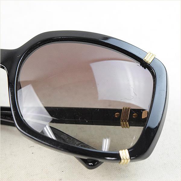 b05c90e11537 ... Christian Dior Christian Dior CHICAGO 1 sunglasses brand black 60 □ 18  125 ...