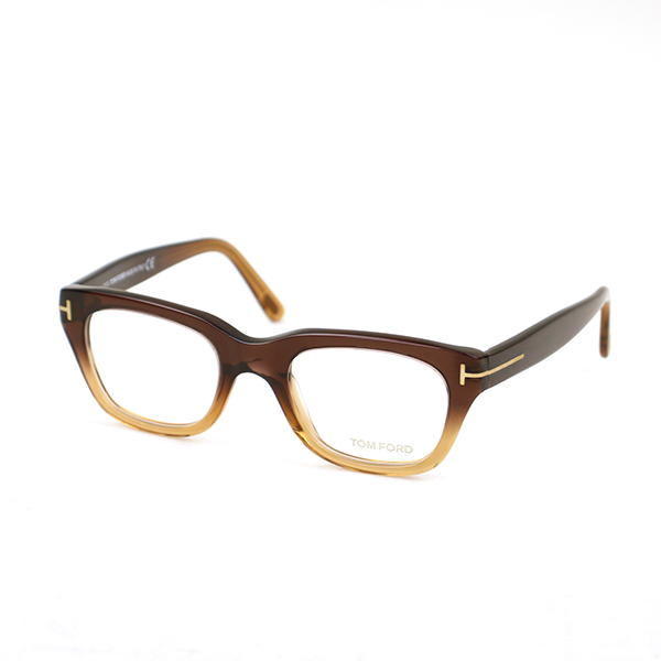 1d76e598e66ad MODESCAPE Rakuten Ichiba Shop  TOM FORD Tom Ford TF5178 050 glasses eyewear  brand brown 50 □ 21 145