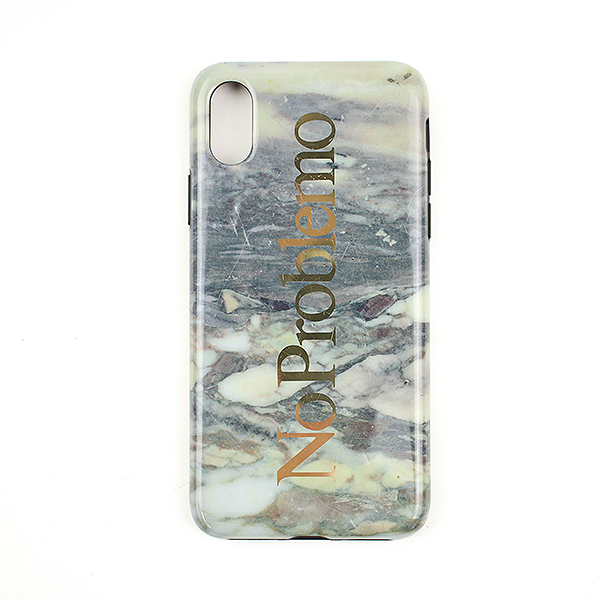 世界の人気ブランド 中古 Aries アリーズ NO PRO CASE マルチカラー PHONE 休み iPhoneXケース