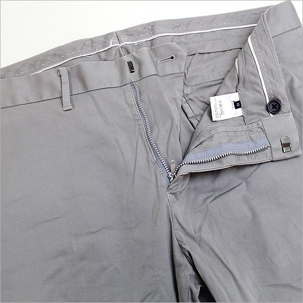 TOMORROWLAND TOMORROWLAND 12SS伸展褲子褲子灰色50