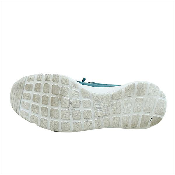 aa8c30bf88227 MODESCAPE Rakuten Ichiba Shop  NIKE Nike ROSHE RUN WOVEN sneakers ...