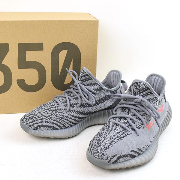 adidas yeezy boost 350 mens Grey Shop