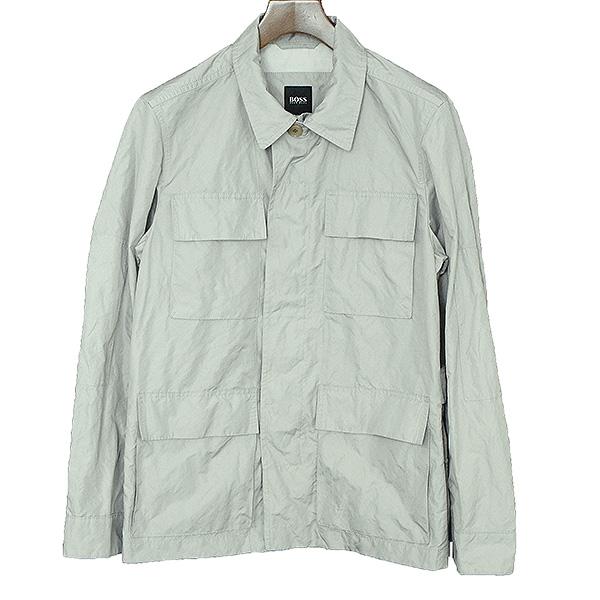 110a75c9f MODESCAPE Rakuten Ichiba Shop: HUGO BOSS Hugo Boss nylon jacket men ...