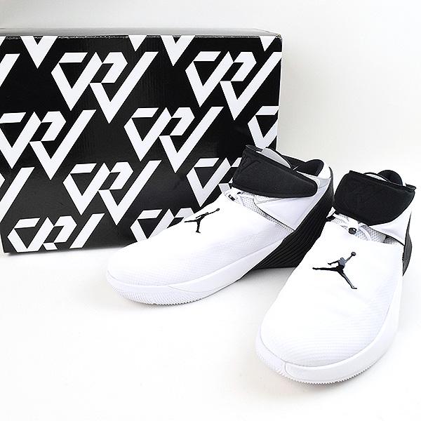 MODESCAPE Rakuten Ichiba Shop  NIKE Nike AIR JORDAN WHY NOT ZERO.1 ... 0eaba4d69