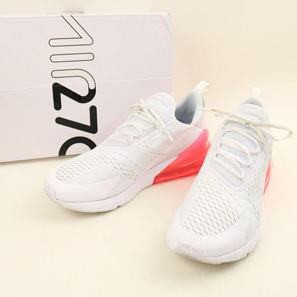 17b5dc49e0 MODESCAPE Rakuten Ichiba Shop: NIKE Nike AIR MAX 270 FEEL BIG AIR ...