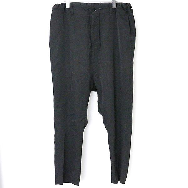 100cm Deco Textiles 60m X 100cm Kind-Hearted Deko-molton Roll Black