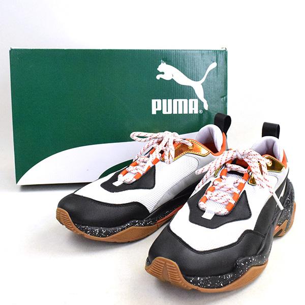 6ce09eef9b25 MODESCAPE Rakuten Ichiba Shop  PUMA Puma PUMA THUNDER ELECTRIC ...
