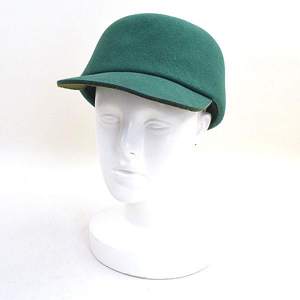 MODESCAPE Rakuten Ichiba Shop  KENZO Kenzo wool cap men green L ... 2a31d73c8e6