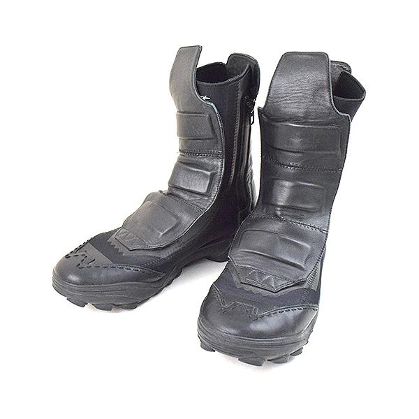 Boots Snowboard Tactical Adidas Patrol Adidas Patrol qZxYzpaO