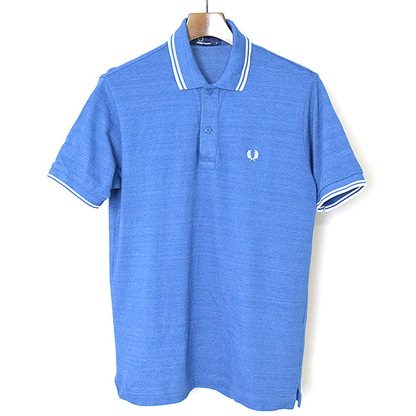 32ed0c06 MODESCAPE Rakuten Ichiba Shop: FRED PERRY Fred Perry one point ...