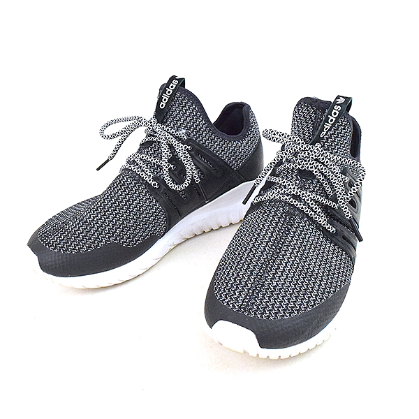 caa9dba6e953 adidas Adidas XEDIFICE TUBULAR RADIAL EDIFICE sneakers BA7718 men black 27cm