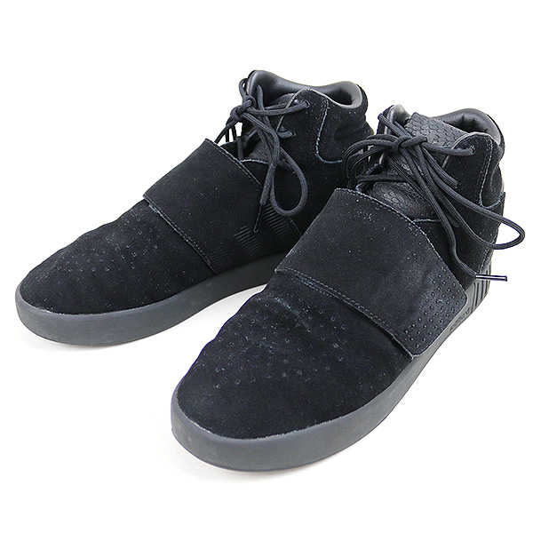MODESCAPE Rakuten Ichiba Shop  adidas Adidas TUBULAR INVADER STRAP ... 6f11af647