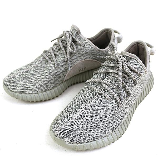 adidas yeezy 350 Shoes 60items | Rakuten Global Market