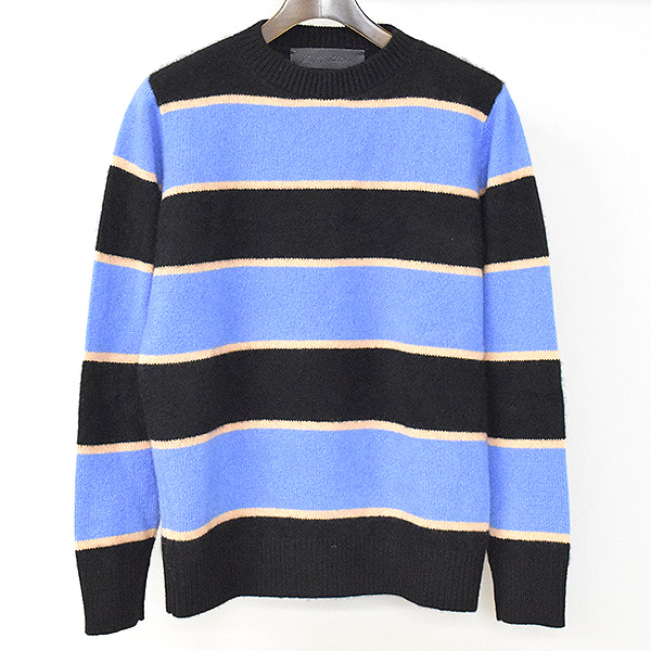 be4898a00 MODESCAPE Rakuten Ichiba Shop  The Elder Statesman ジエルダー ...