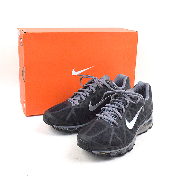 Now Available: Nike Air Max 2011 N7 | Nike air max 2011