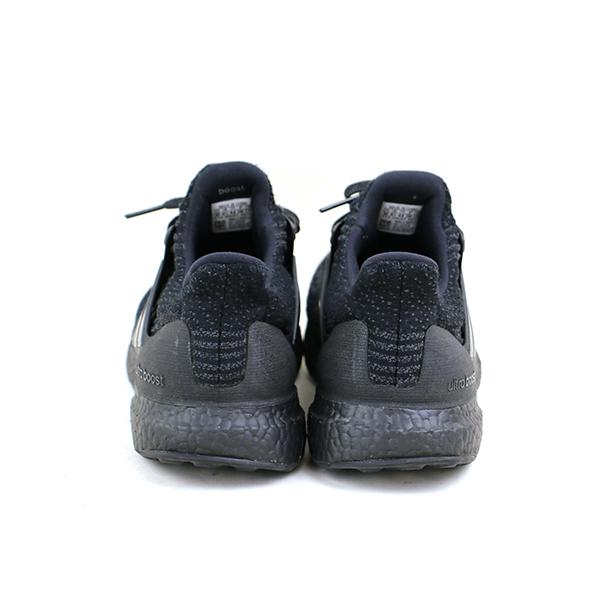 0ff6149c1d6 adidas Adidas UltraBOOST Colored ultra boost sneakers men black 28cm