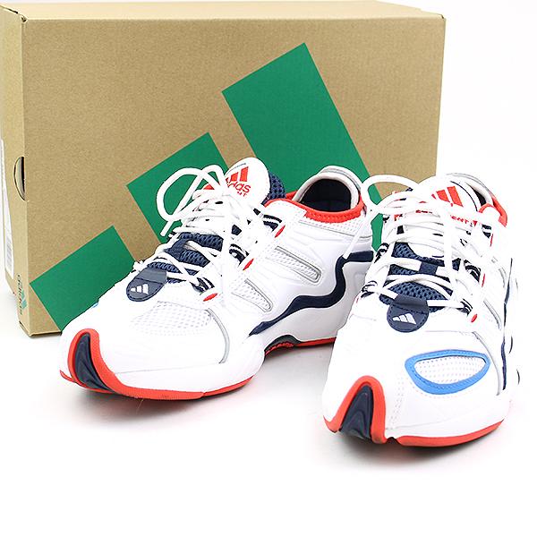 adidas Adidas Consortium FYW S 97 OG G27704 sneakers white 26cm men