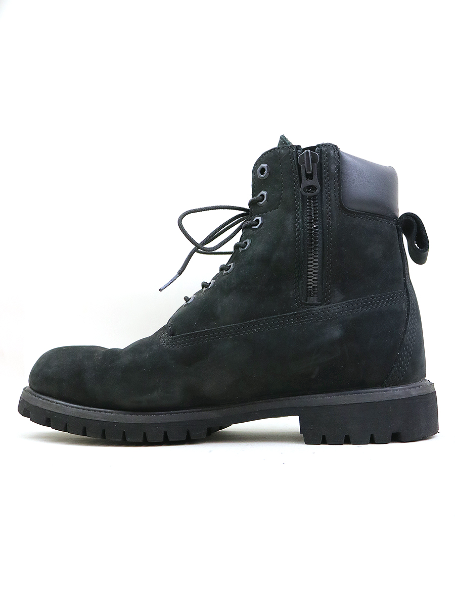 """New Bagman Skellerup Quatro Safety Toe Insulated Knee 16/"""" Boots"""