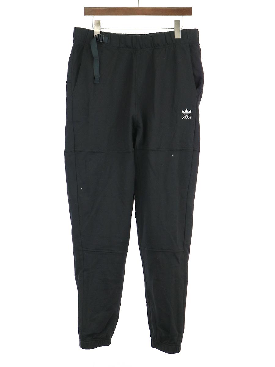 adidas pants xxl