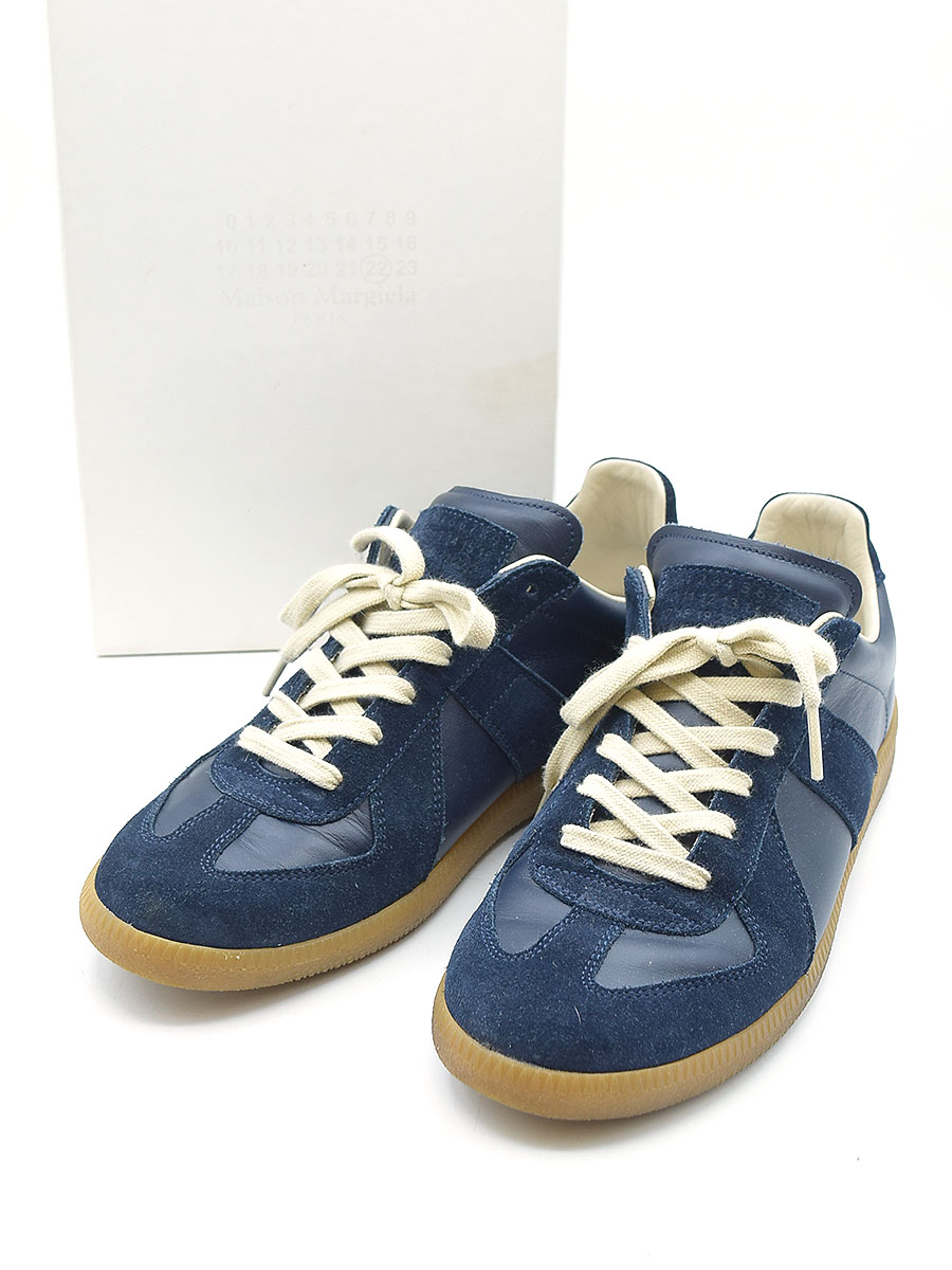 adidas Superstar Rize Femme Blue White For Sale
