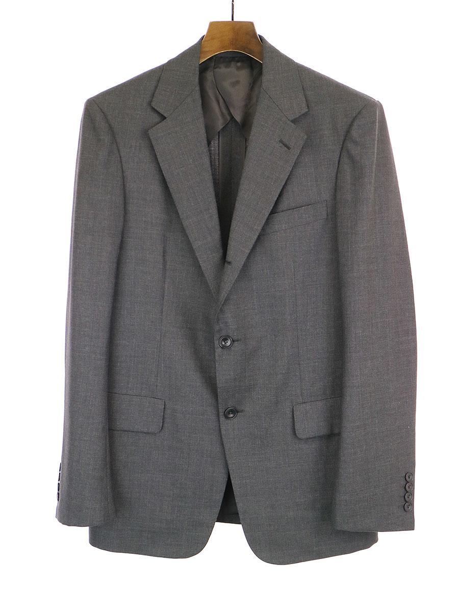 【中古】Scye Clothing サイクロージング for WILD LIFE TAILOR