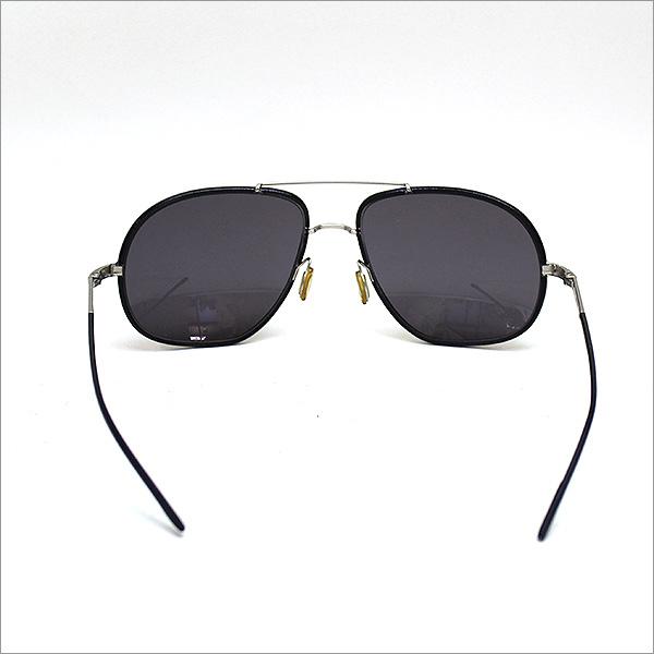 普拉达 (prada) 普拉达 (prada) SPR 50B 太阳镜黑色